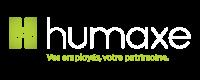 Humaxe_logo_degrade-blanc